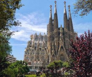 tree-architecture-building-monument-tower-park-religion-landmark-facade-cathedral-tourism-barcelona-place-of-worship-spain-temple-spire-history-pierre-heritage-former-sagrada-familia-tours-919514